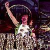 A by ROTH ARMY STAFF in Alex Van Halen
