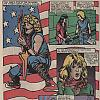 Page 11 by ROTH ARMY STAFF in Van Halen Comic