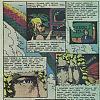 Page 4 by ROTH ARMY STAFF in Sammy Hagar Biography