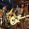 Guitar Hero Van Halen-1034391 by Janamah in David Lee Roth Art Section