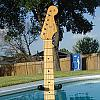 50's Stratocaster Ri Surf Green by Sarge in Sarge's Gear Collection
