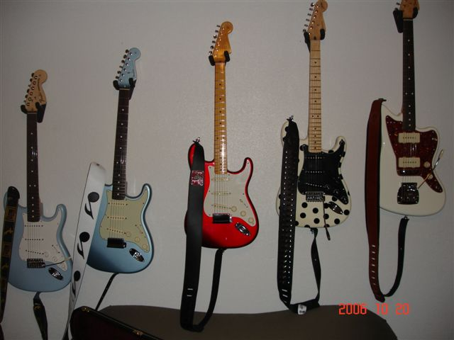 Wall Of Sound! by Sarge in Sarge's Gear Collection