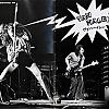 P02-03 by Cato in VAN HALEN 1978 TOUR BOOK