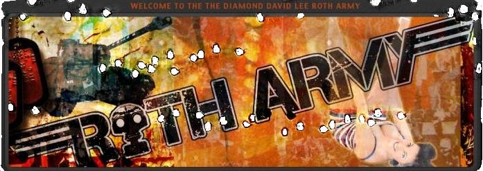 Rotharmy Vbull Mockupvcrop 296534 by Blaze in Diamond Dave Solo