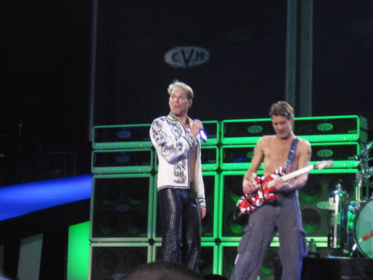 Vh Msg 2007