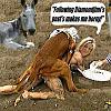 Katie Luvs Dj by Diamondjimi in Ahahahahahahahahahahahahha!!!!!!!!!!